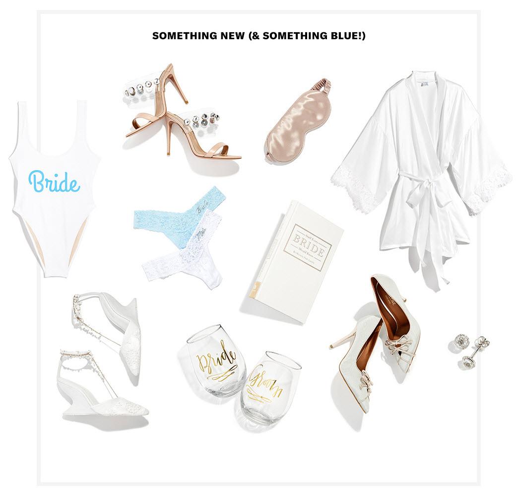 Alle weiteren aktuellen Schätzchen findet ihr direkt unter Shopbop wedding.  Noch mehr Inspirationen findet bcbb98ee6e