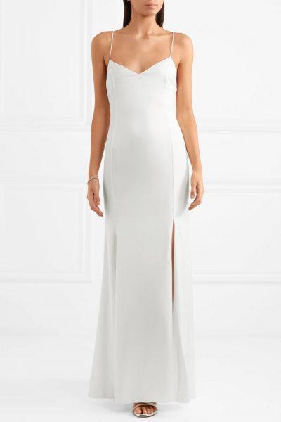 Dress like Meghan Markle