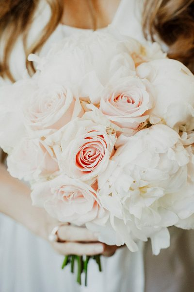 GRACE bride to be by Frieda Therés
