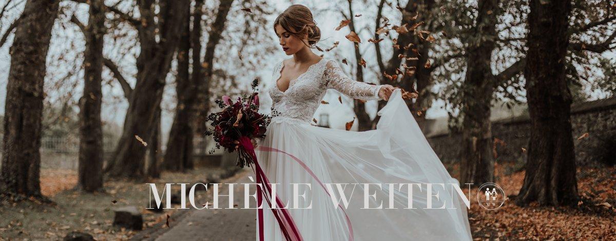 Michele Weiten Friedatheres Com