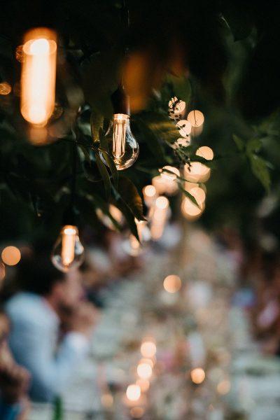 Hochzeit im Meraner Land