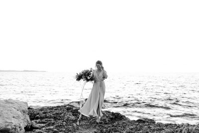 Bridesmaid Inspiration auf Mallorca