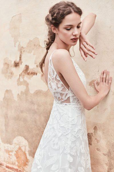 Anna Kara 2019