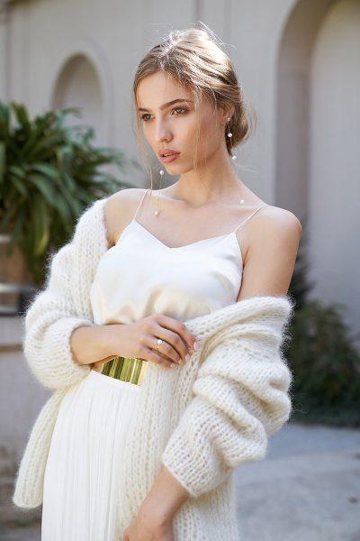 marryandbride x Frieda Therés 2019