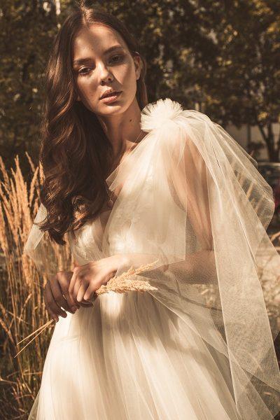 Indian Summer Bridal Editorial