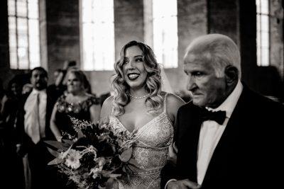 Hochzeit in Berlin