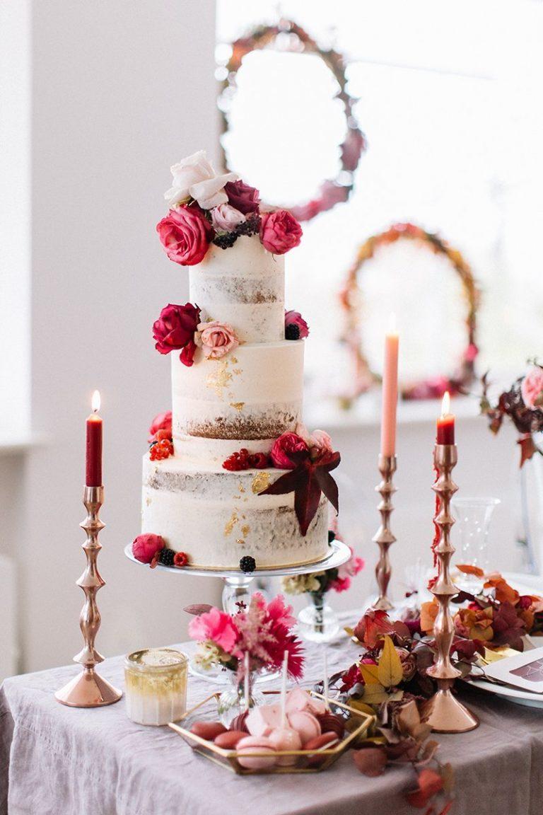 Hochzeitstrends 2019 Friedatheres Com