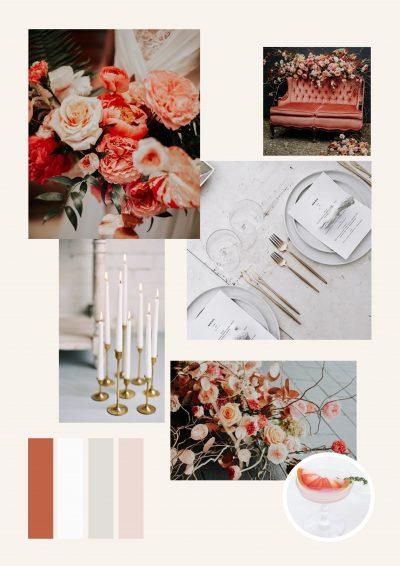 Hochzeitstrends 2019