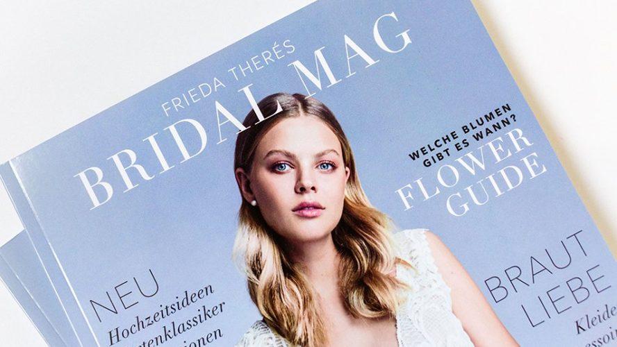 Bridal mag (4)