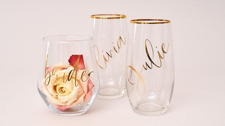 aufkleber glas (6)