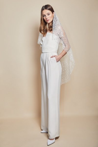 Jannie Baltzer 2019 Collection