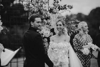 Hochzeit in Byron Bay