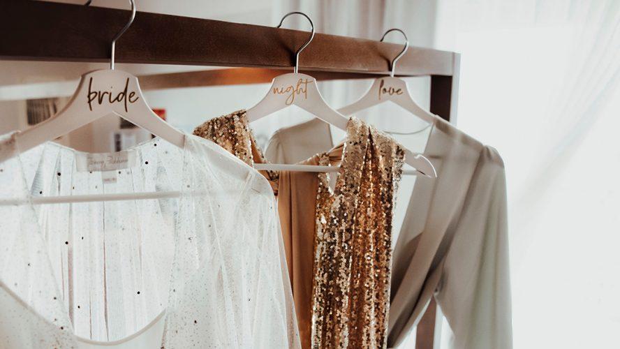 Kleiderbügel braut (1)
