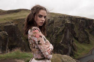 daalarna Couture Spring 2020