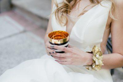 Marry like Carrie