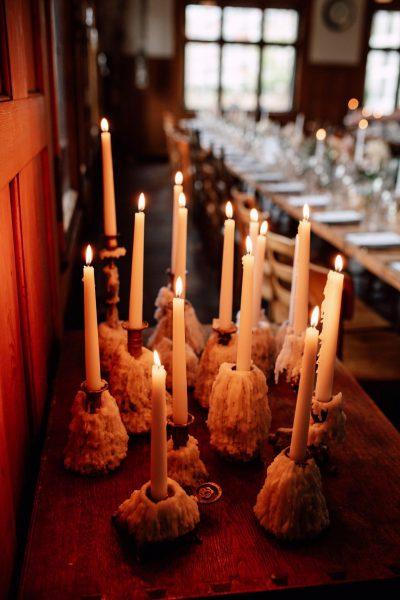Hochzeit in Basel