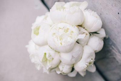 Hochzeit auf der Achalm