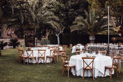 Traumhochzeit auf Mallorca