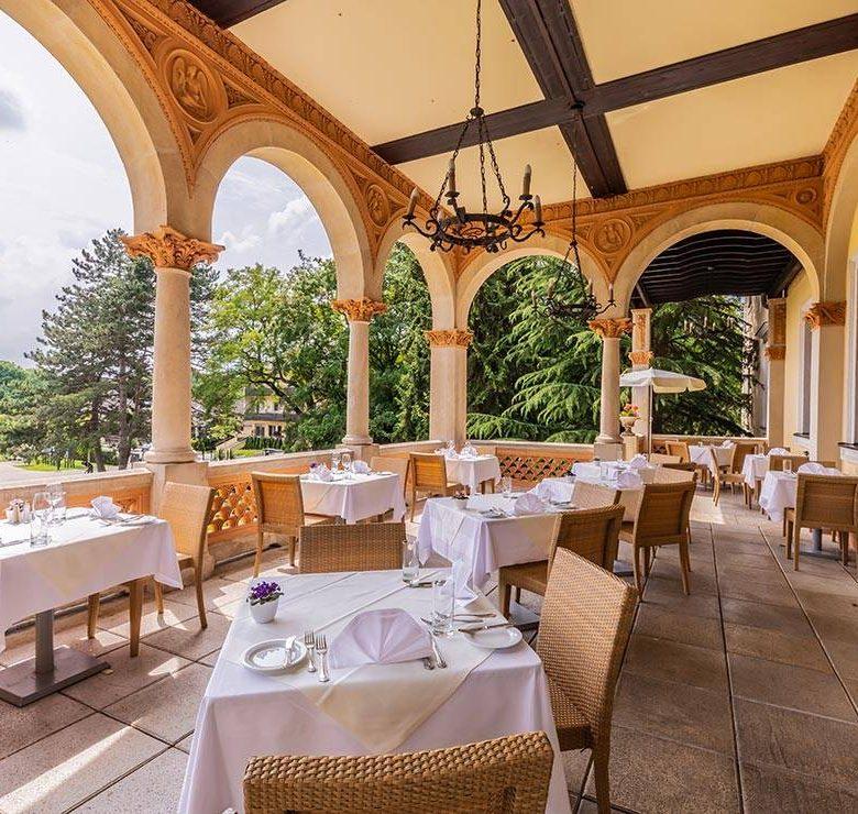mozart-hotel-schloss-weikersdorf-restaurant-rosenkavaire-galeria1
