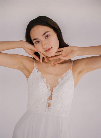 Bridal News: September