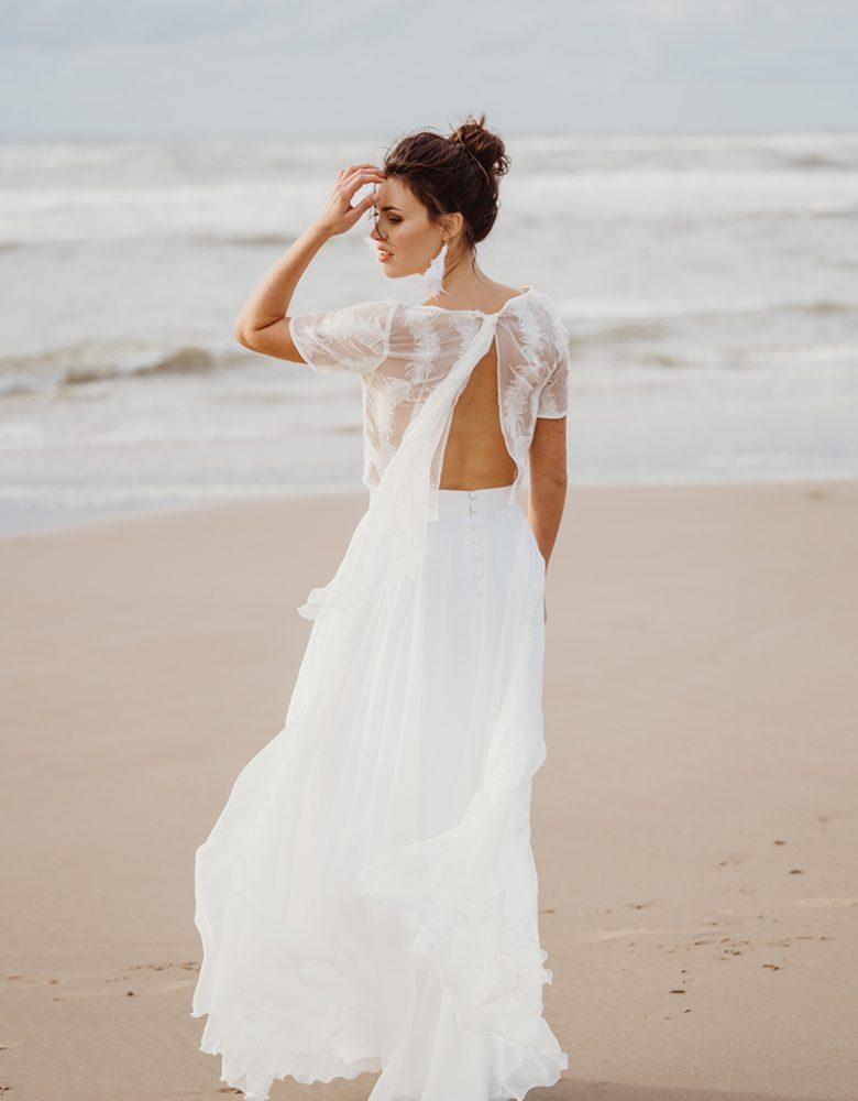 2020-Claudia-Heller-Brautkollektion-Brautkleid-Azure-3