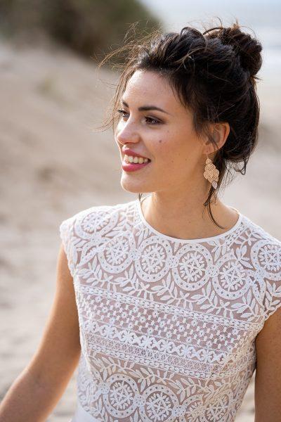 Claudia Heller