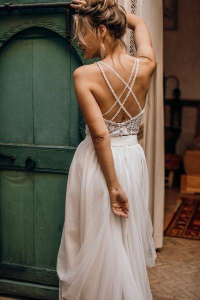 Labude Bridal Couture Kollektion 2020