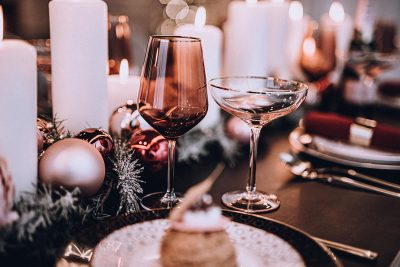 Weihnachtshoot 2019 Teil 1