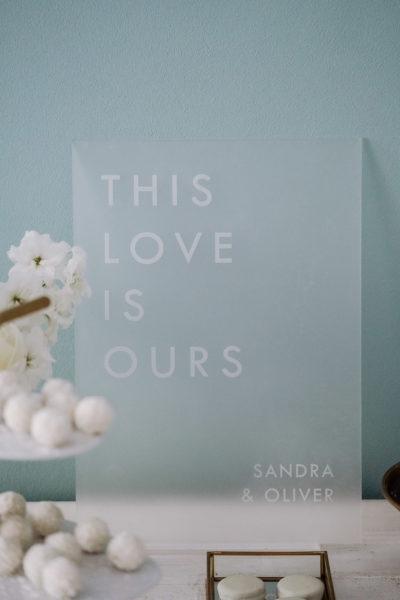 Trend mit Perspektive: Micro Wedding
