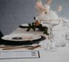 tischdeko vintage hochzeit (2)