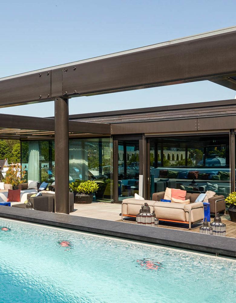 roomers-badenbaden-rooftop