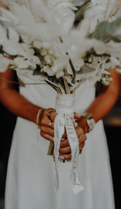 Standesamtliche Hochzeit in Mainz