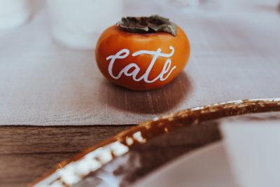 Fall in love: Inspiration für den Herbst