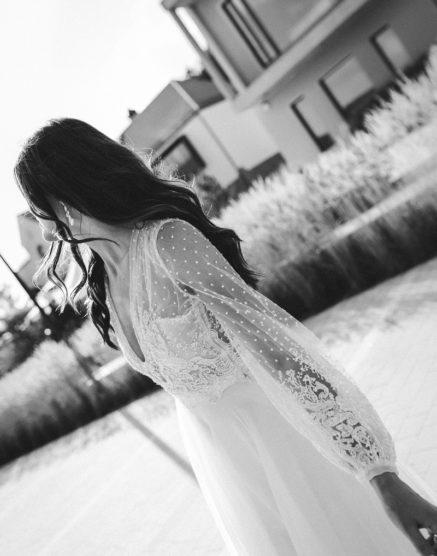 Echte Hochzeiten Archive   FRIEDA THERÉS