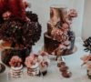 hochzeit sweet table (13)
