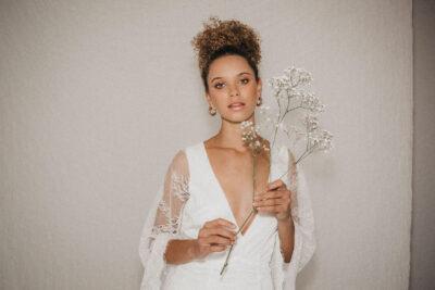 Bride on a budget: Brautkleider unter 500€