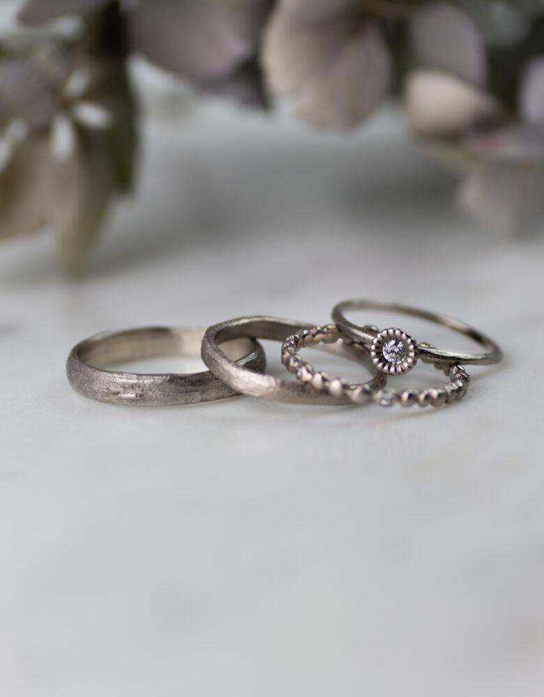 ringe (2)