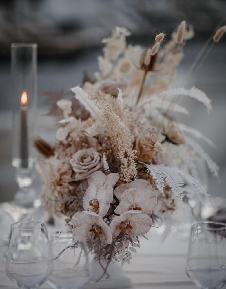hochzeitsdeko-trockenblumen-17