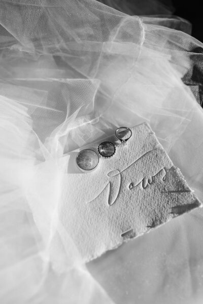 Trend Hochzeit in Fairhaven