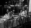 Tischdeko_Hochzeit.03