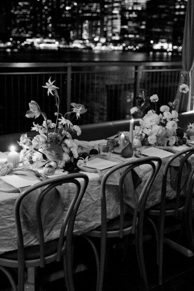 Micro Wedding in Brisbane