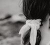 haarband-braut-1