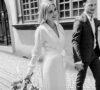 Hochzeit_Standesamt-Hochzeit319