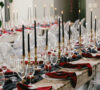 herbstliche Hochzeitsdeko (5)